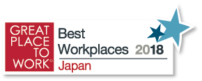 BestWorkplaces_2018_rgb